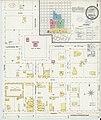 Sanborn Fire Insurance Map from Crowley, Acadia Parish, Louisiana. LOC sanborn03298 002-1.jpg