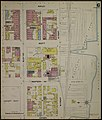Sanborn Fire Insurance Map from Davenport, Scott County, Iowa. LOC sanborn02624 002-7.jpg