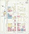 Sanborn Fire Insurance Map from Dixon, Lee County, Illinois. LOC sanborn01827 005-6.jpg