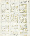 Sanborn Fire Insurance Map from Florence, Florence County, Wisconsin. LOC sanborn09551 003-4.jpg