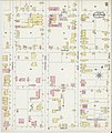 Sanborn Fire Insurance Map from Fredericksburg, Independent Cities, Virginia. LOC sanborn09021 003-2.jpg