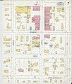 Sanborn Fire Insurance Map from Greenville, Montcalm County, Michigan. LOC sanborn04026 004-7.jpg