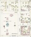 Sanborn Fire Insurance Map from Iowa City, Johnson County, Iowa. LOC sanborn02695 002-4.jpg