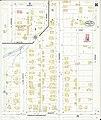 Sanborn Fire Insurance Map from Iowa City, Johnson County, Iowa. LOC sanborn02695 005-16.jpg