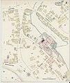 Sanborn Fire Insurance Map from Ipswich, Essex County, Massachusetts. LOC sanborn03758 001-3.jpg