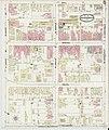 Sanborn Fire Insurance Map from Jeffersonville, Clark County, Indiana. LOC sanborn02374 002-5.jpg