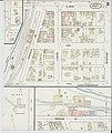 Sanborn Fire Insurance Map from Kent, Portage County, Ohio. LOC sanborn06748 002-3.jpg
