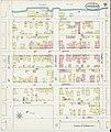 Sanborn Fire Insurance Map from Lansingburg, Rensselaer County, New York. LOC sanborn06030 002-9.jpg