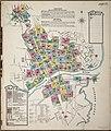 Sanborn Fire Insurance Map from Lawrence, Essex County, Massachusetts. LOC sanborn03761 002-1.jpg