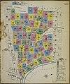 Sanborn Fire Insurance Map from Newark, Essex County, New Jersey. LOC sanborn05571 002-2.jpg