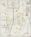 Sanborn Fire Insurance Map from Old Town, Penobscot County, Maine. LOC sanborn03522 002-2.jpg
