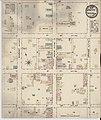 Sanborn Fire Insurance Map from Riverside, Riverside County, California. LOC sanborn00793 001.jpg