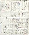 Sanborn Fire Insurance Map from Salida, Chaffee County, Colorado. LOC sanborn01072 004-4.jpg