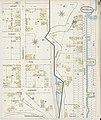 Sanborn Fire Insurance Map from Sausalito, Marin County, California. LOC sanborn00843 001-2.jpg