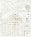 Sanborn Fire Insurance Map from Sorento, Bond County, Illinois. LOC sanborn02159 003.jpg
