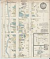 Sanborn Fire Insurance Map from Virginia City, Madison County, Montana. LOC sanborn05119 001.jpg