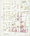 Sanborn Fire Insurance Map from Watertown, Jefferson County, Wisconsin. LOC sanborn09727 005-8.jpg