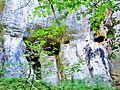Sancey-le-Long. Grotte de la Baume. (2). 2015-06-04.JPG