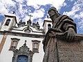 Sanctuary of Bom Jesus de Matozinhos - Pic2.jpg