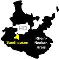 Sandhausen.png