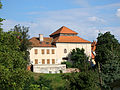Sandomierz -synagoga.JPG