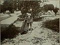 Sango maiden with fish basket, 1911.jpg