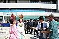 Sangokushi Sonomanmatai Oct09 33.JPG