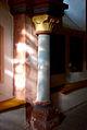 Sankt Thomas an der Kyll Klosterkirche Kapitell 376.JPG