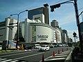 Sannomiya - panoramio (31).jpg