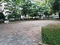 Sannoshita Park.jpg
