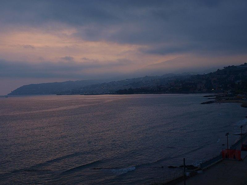 File:Sanremo - panoramio (7).jpg
