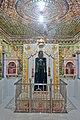 Sansari Village, Deolali, Maharashtra 422401, India - panoramio (28).jpg
