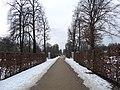 Sanssouci, Potsdam (març 2013) - panoramio (2).jpg