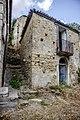 Sant'Arcangelo Trimonte (BN), 2017. (37056270741).jpg