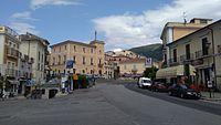 Sant'Elia Fiumerapido piazza.jpg
