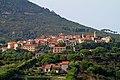 Sant'Ilario, visto da San Piero in Campo - panoramio.jpg