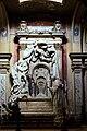 Santa Cecilia in Trastevere dettaglio scultoreo.jpg