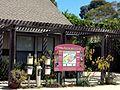 Santa Cruz, Botanischer Garten.JPG
