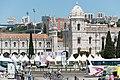 Santa Maria de Belém 33256-Lisbon (35459185513).jpg