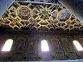Santa Maria in Trastevere 4 (15606692170).jpg