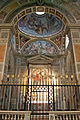 Santa Maria sopra Minerva chapel.jpg