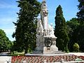 Santiago-Alameda-Rosalia12 (3196731790).jpg
