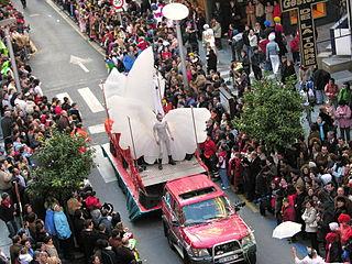 Santiago-Entroido-2006.JPG