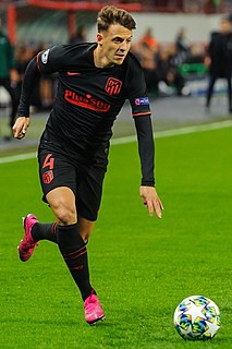 Santiago Arias Colombian footballer