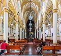 Santuario de Las Lajas, Ipiales, Colombia, 2015-07-21, DD 13-15 HDR.JPG