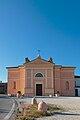 Santuario della Madonna del Lago (Forlimpopoli).jpg