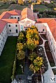 Santuario di Santa Maria della Consolazione - Rotonda.jpg