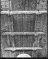 Santuario di Santa Maria delle Grazie (Rimini) - soffitto.jpg