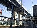 Sanyo Shinkansen Mitsuya-Ⅱ Bv 02.jpg