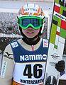 Sara TAKANASHI 106.JPG